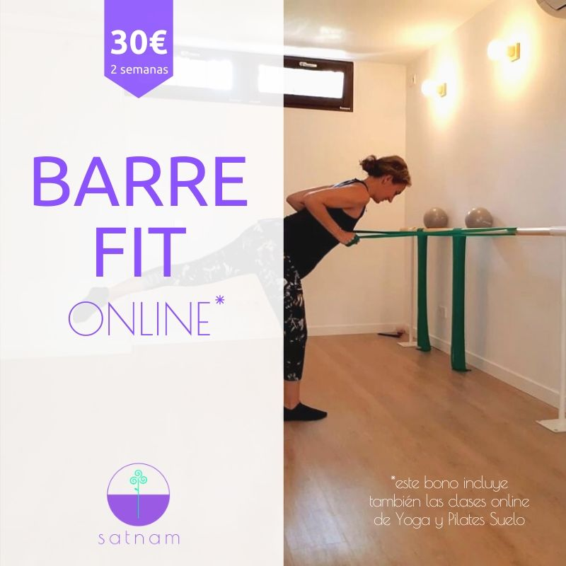 barre-fit-online-2semanas