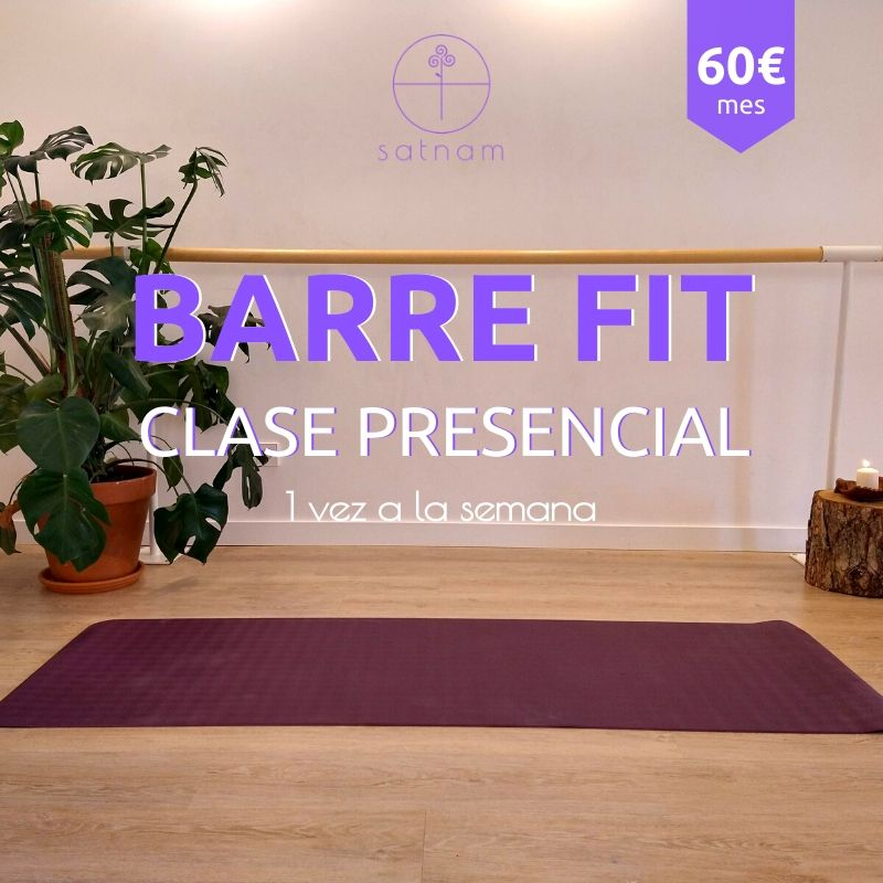 barre-fit-presencial-1vez