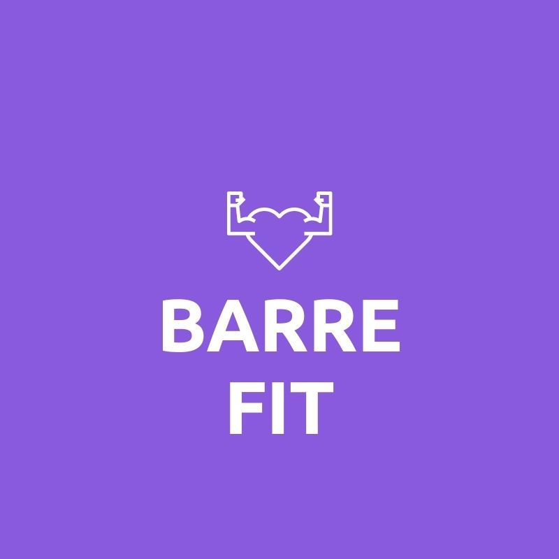clases-barre-fit