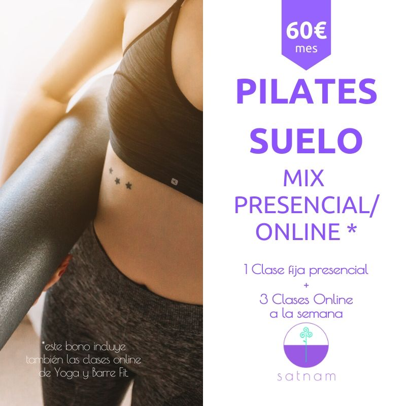 mixto-pilates-1vez
