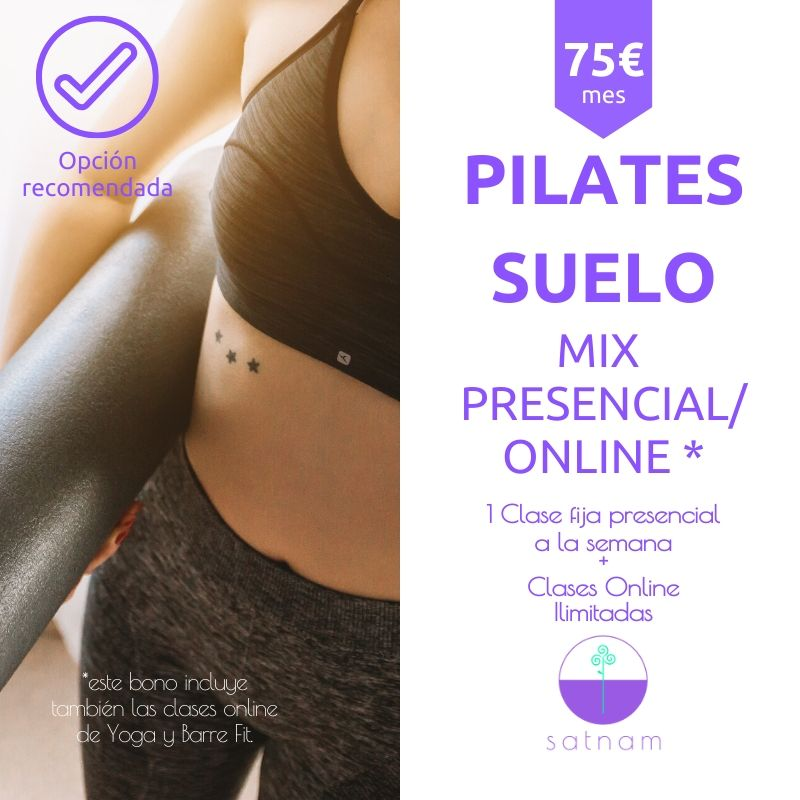 mixto-pilates-ilimitados